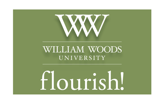 William Woods University | flourish!